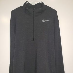 Nike Men's Dri-Fit Shirt 2XL New with tags!